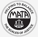 badge-MATA-Helping-To-Balance-The-Scales-Of-Justice